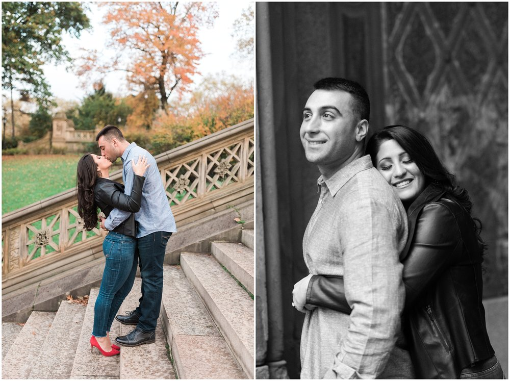 NYC-Central-Park-Engagement-Session-Fall-Photo-_0028.jpg