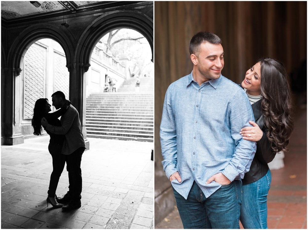 NYC-Central-Park-Engagement-Session-Fall-Photo-_0029.jpg