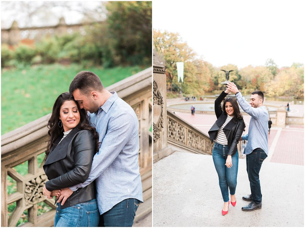 NYC-Central-Park-Engagement-Session-Fall-Photo-_0031.jpg