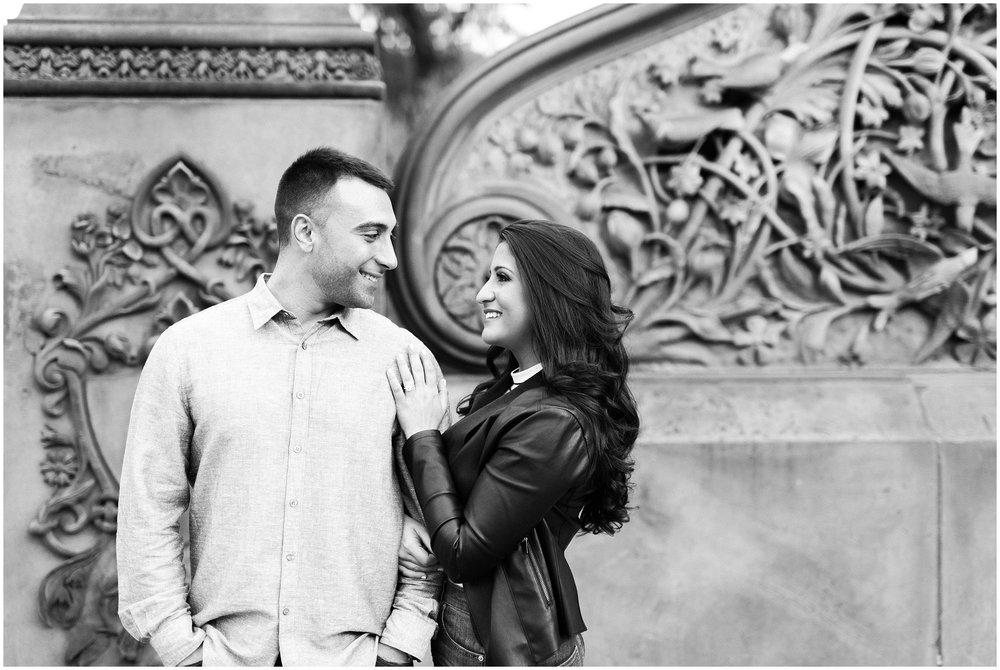 NYC-Central-Park-Engagement-Session-Fall-Photo-_0033.jpg
