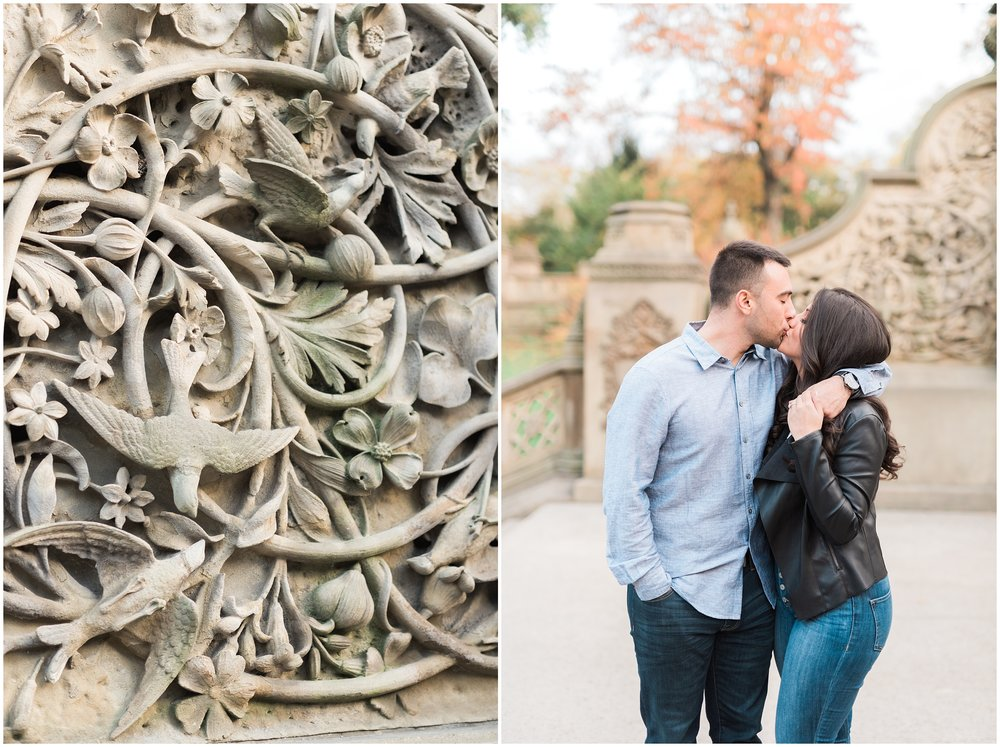 NYC-Central-Park-Engagement-Session-Fall-Photo-_0032.jpg