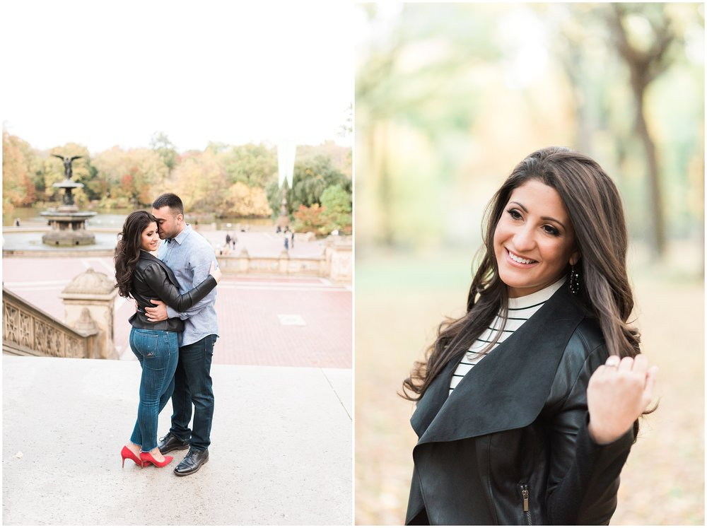 NYC-Central-Park-Engagement-Session-Fall-Photo-_0034.jpg