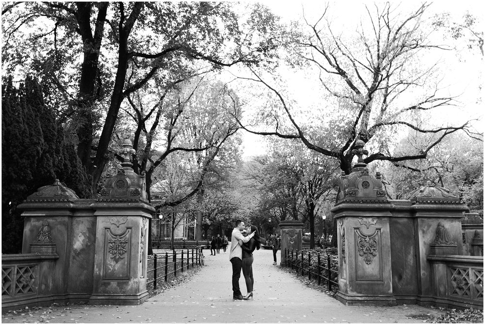 NYC-Central-Park-Engagement-Session-Fall-Photo-_0035.jpg