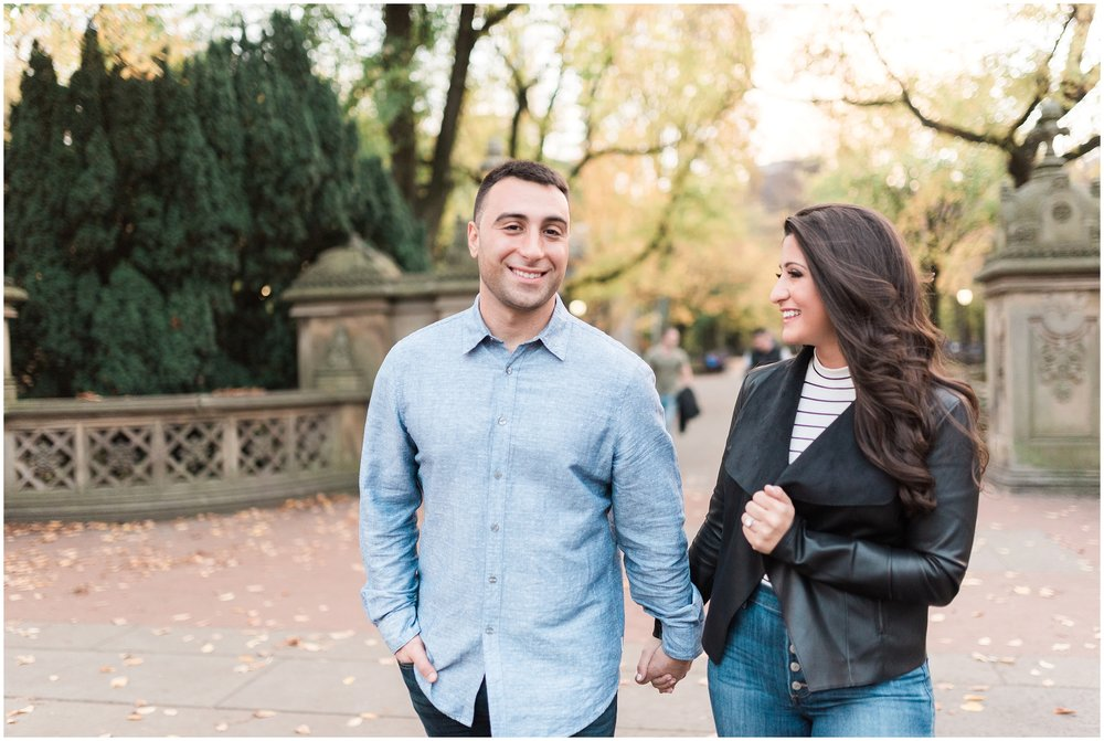 NYC-Central-Park-Engagement-Session-Fall-Photo-_0038.jpg