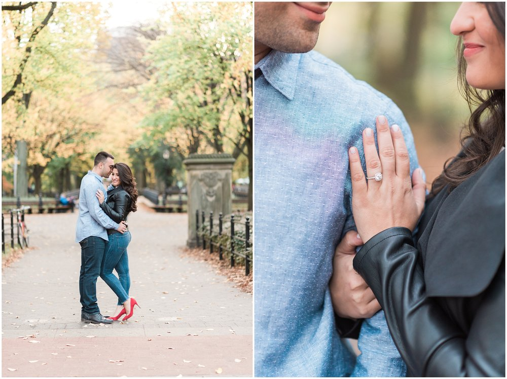 NYC-Central-Park-Engagement-Session-Fall-Photo-_0039.jpg