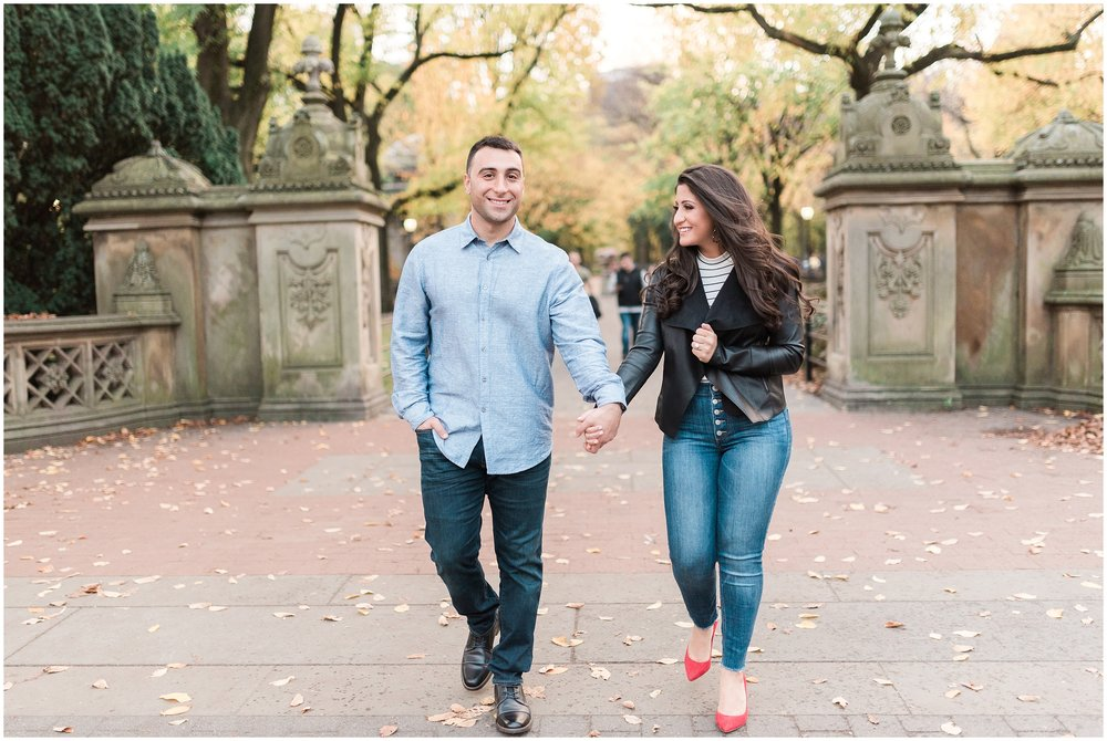 NYC-Central-Park-Engagement-Session-Fall-Photo-_0040.jpg