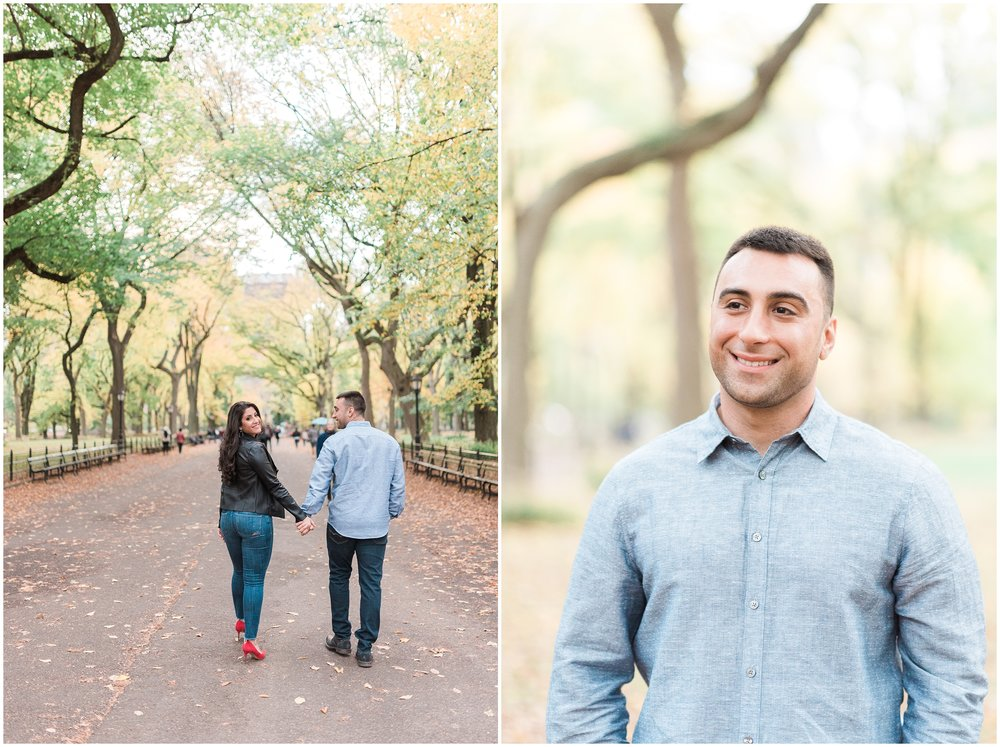 NYC-Central-Park-Engagement-Session-Fall-Photo-_0041.jpg