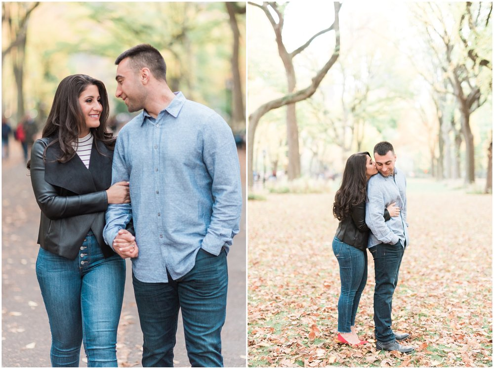 NYC-Central-Park-Engagement-Session-Fall-Photo-_0043.jpg