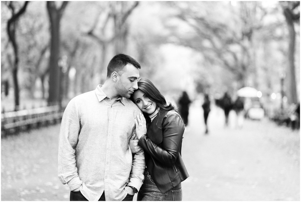 NYC-Central-Park-Engagement-Session-Fall-Photo-_0044.jpg