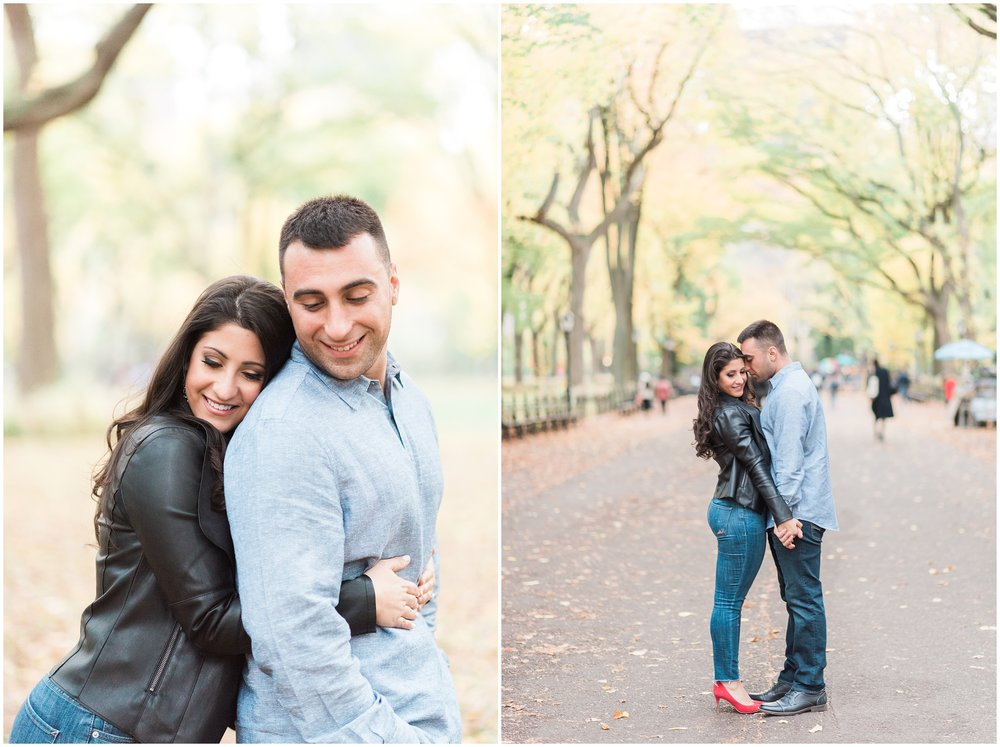 NYC-Central-Park-Engagement-Session-Fall-Photo-_0045.jpg