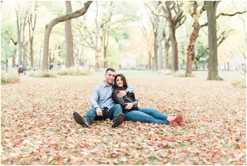 NYC-Central-Park-Engagement-Session-Fall-Photo-_0046.jpg