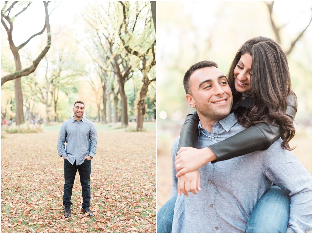 NYC-Central-Park-Engagement-Session-Fall-Photo-_0047.jpg