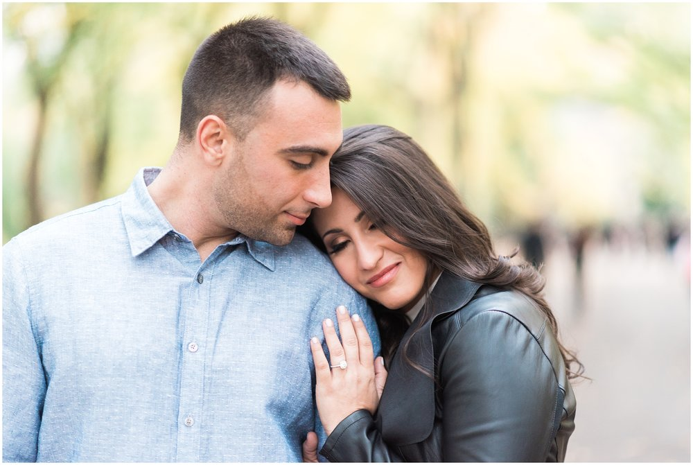 NYC-Central-Park-Engagement-Session-Fall-Photo-_0048.jpg