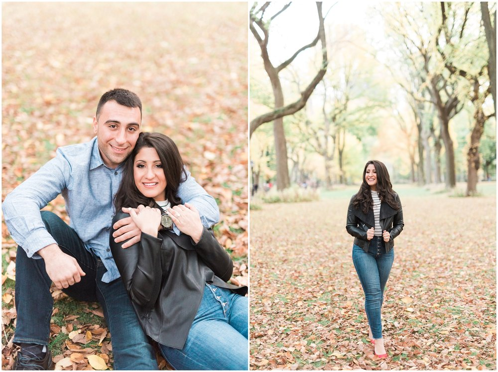 NYC-Central-Park-Engagement-Session-Fall-Photo-_0049.jpg