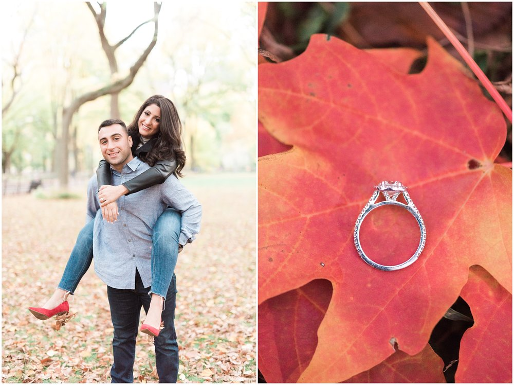 NYC-Central-Park-Engagement-Session-Fall-Photo-_0050.jpg
