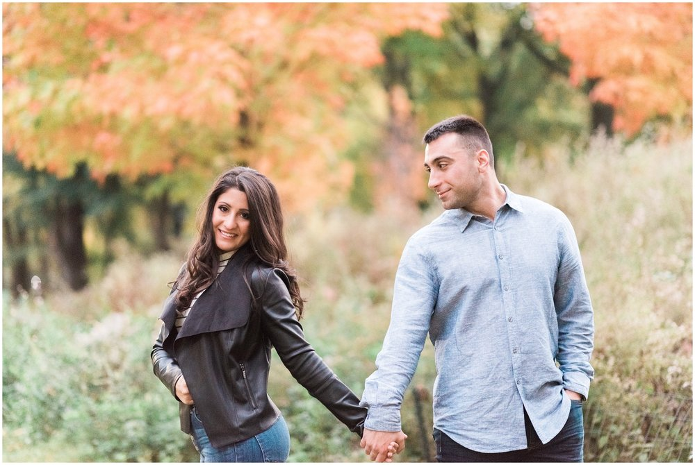 NYC-Central-Park-Engagement-Session-Fall-Photo-_0051.jpg