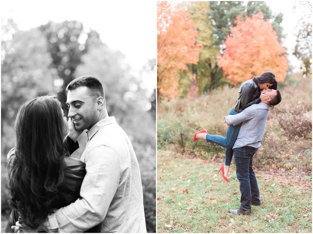 NYC-Central-Park-Engagement-Session-Fall-Photo-_0052.jpg
