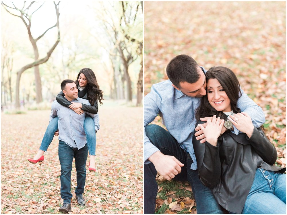 NYC-Central-Park-Engagement-Session-Fall-Photo-_0054.jpg