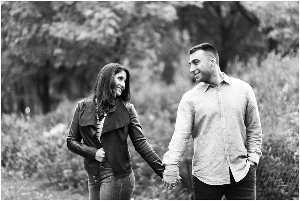 NYC-Central-Park-Engagement-Session-Fall-Photo-_0055.jpg