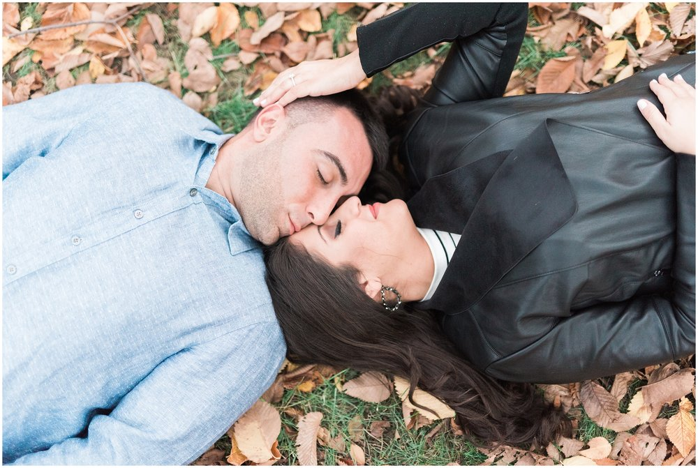 NYC-Central-Park-Engagement-Session-Fall-Photo-_0057.jpg