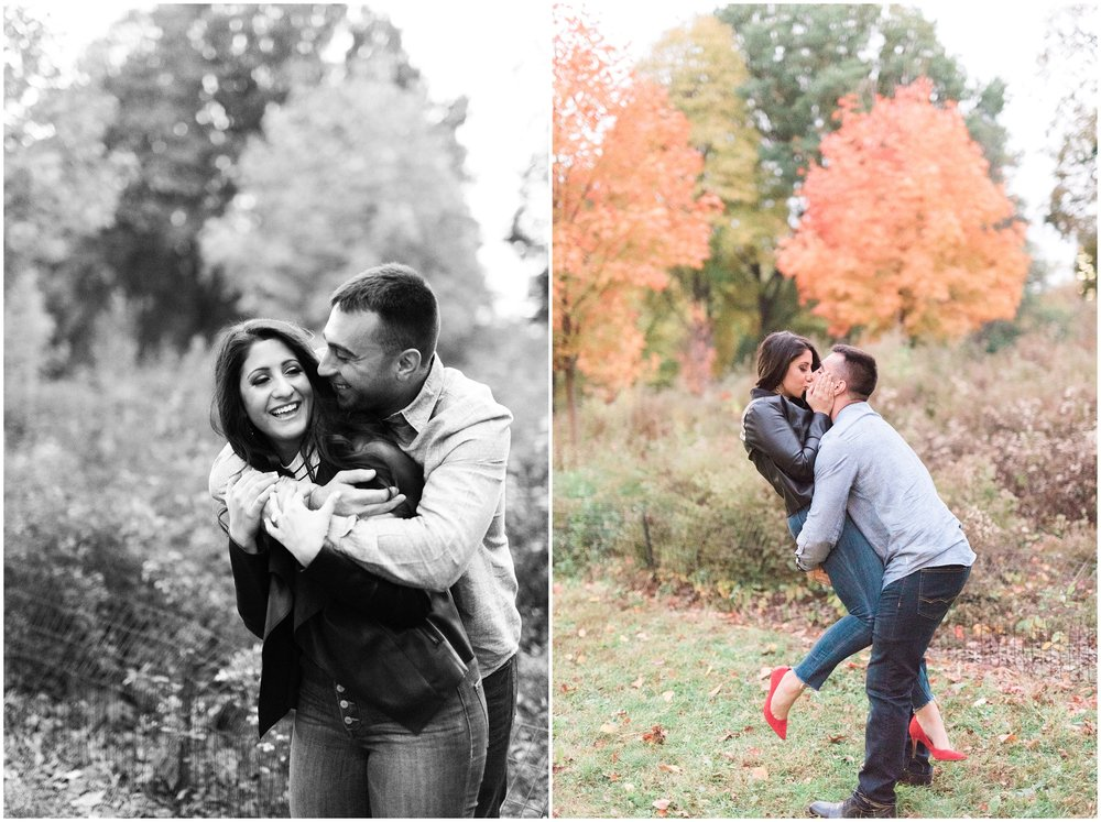 NYC-Central-Park-Engagement-Session-Fall-Photo-_0058.jpg