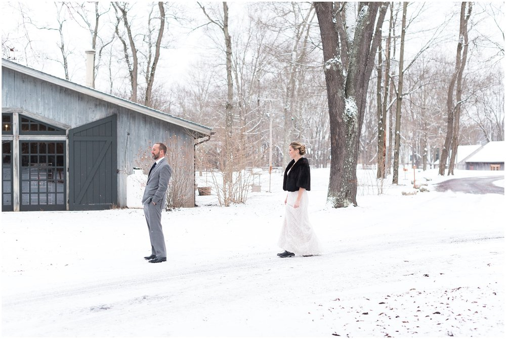NJ-Waterloo-Village-Stanhope-Snowy-Winter-Wedding-Photo-_0036.jpg