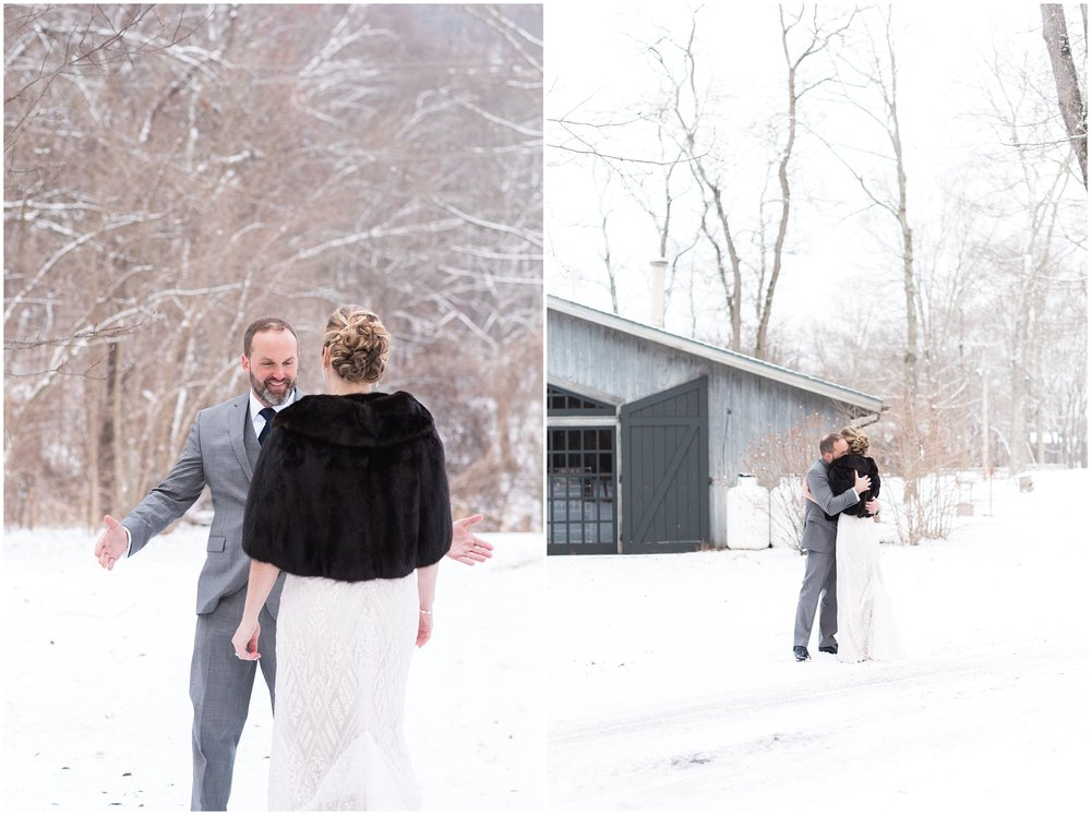 NJ-Waterloo-Village-Stanhope-Snowy-Winter-Wedding-Photo-_0037.jpg