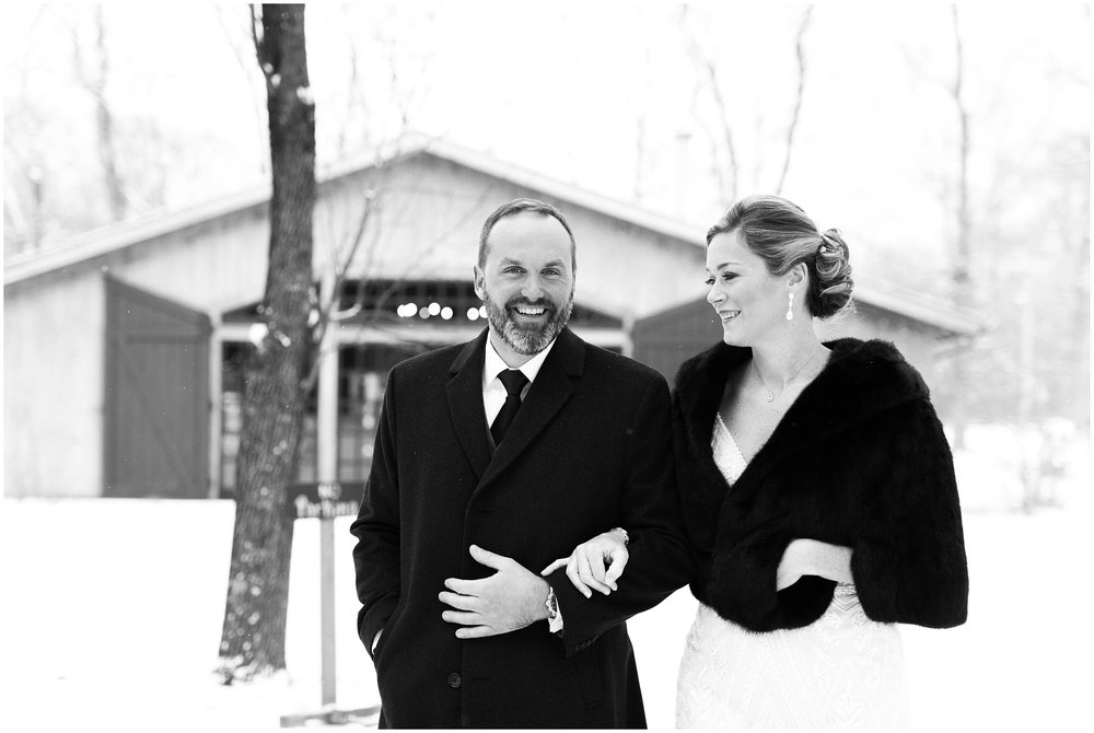 NJ-Waterloo-Village-Stanhope-Snowy-Winter-Wedding-Photo-_0042.jpg
