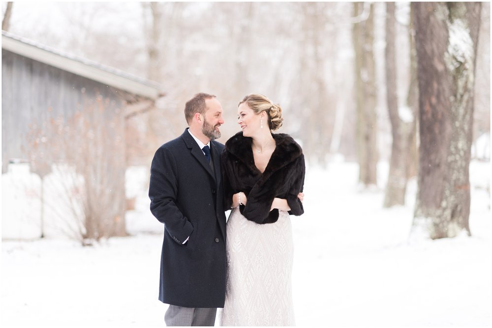 NJ-Waterloo-Village-Stanhope-Snowy-Winter-Wedding-Photo-_0049.jpg