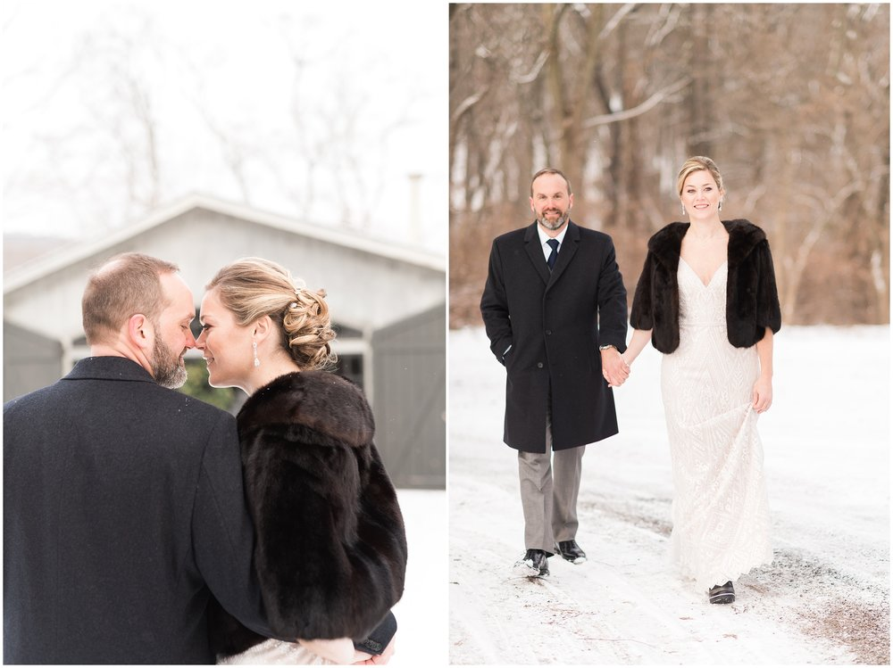 NJ-Waterloo-Village-Stanhope-Snowy-Winter-Wedding-Photo-_0051.jpg
