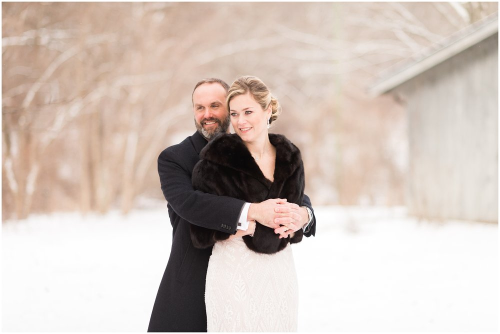 NJ-Waterloo-Village-Stanhope-Snowy-Winter-Wedding-Photo-_0056.jpg
