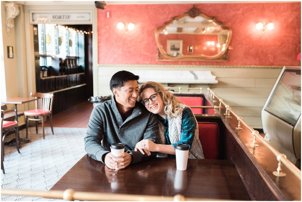 NJ-Princeton-University-Coffee-Cafe-Winter-Engagement-Session-Photo-_0001.jpg