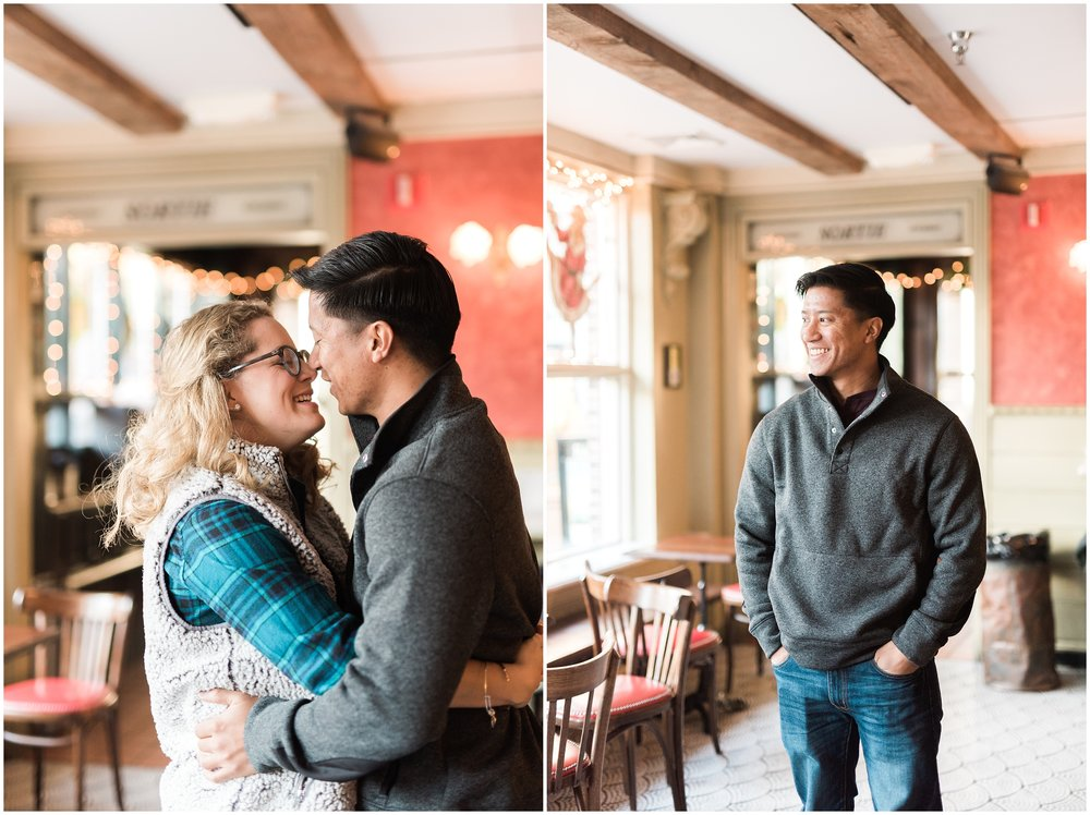 NJ-Princeton-University-Coffee-Cafe-Winter-Engagement-Session-Photo-_0012.jpg