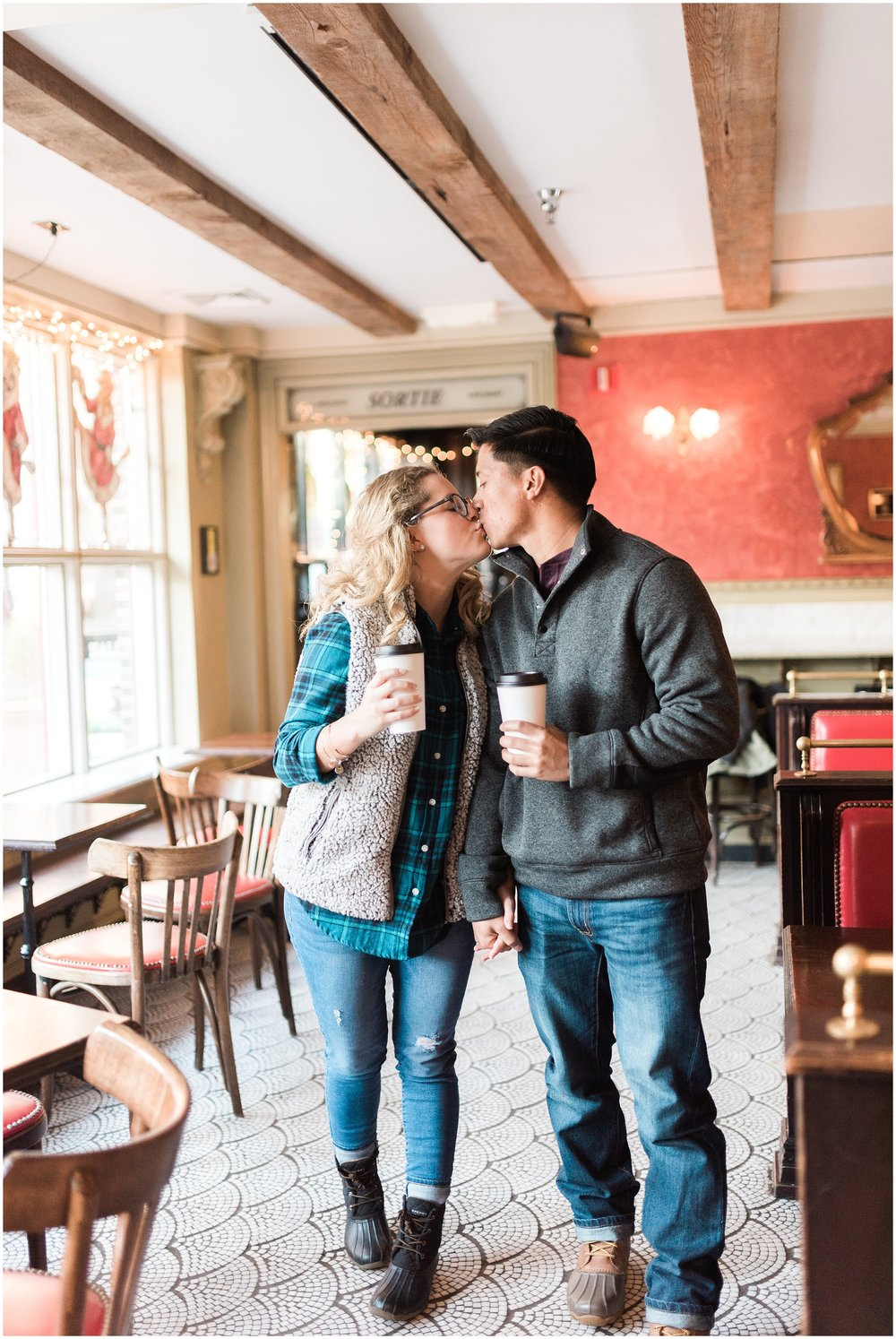 NJ-Princeton-University-Coffee-Cafe-Winter-Engagement-Session-Photo-_0016.jpg