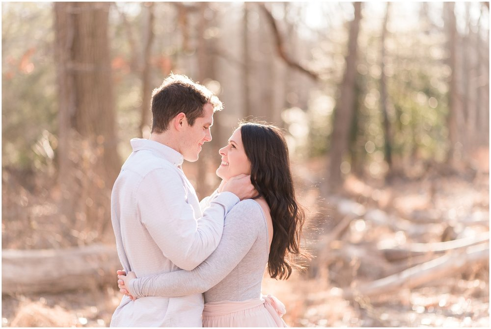 NJ-Allaire-State-Park-Engagement-Session-Photo-_0002.jpg