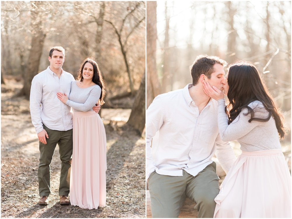 NJ-Allaire-State-Park-Engagement-Session-Photo-_0005.jpg