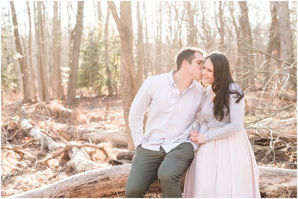 NJ-Allaire-State-Park-Engagement-Session-Photo-_0006.jpg