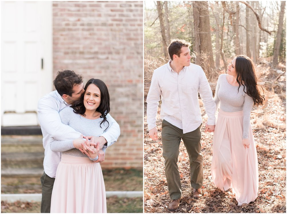 NJ-Allaire-State-Park-Engagement-Session-Photo-_0007.jpg