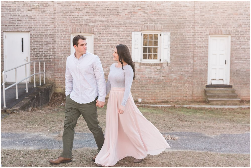 NJ-Allaire-State-Park-Engagement-Session-Photo-_0008.jpg