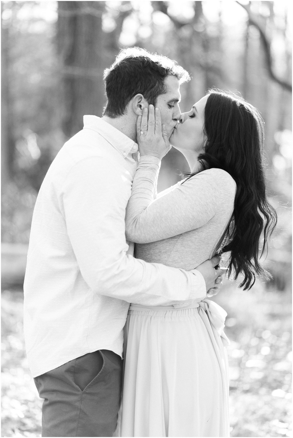 NJ-Allaire-State-Park-Engagement-Session-Photo-_0010.jpg