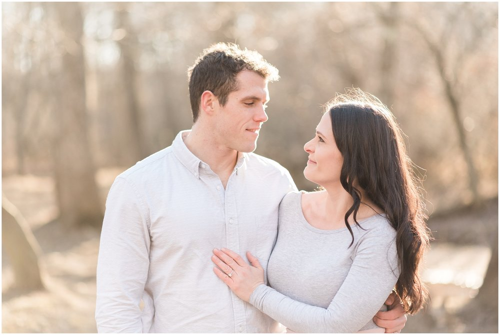 NJ-Allaire-State-Park-Engagement-Session-Photo-_0012.jpg