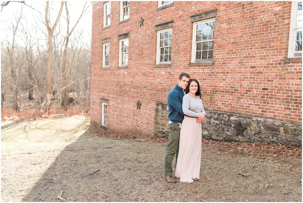 NJ-Allaire-State-Park-Engagement-Session-Photo-_0016.jpg