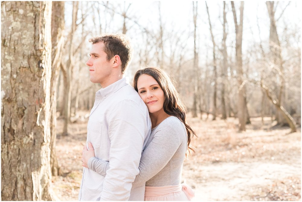 NJ-Allaire-State-Park-Engagement-Session-Photo-_0020.jpg