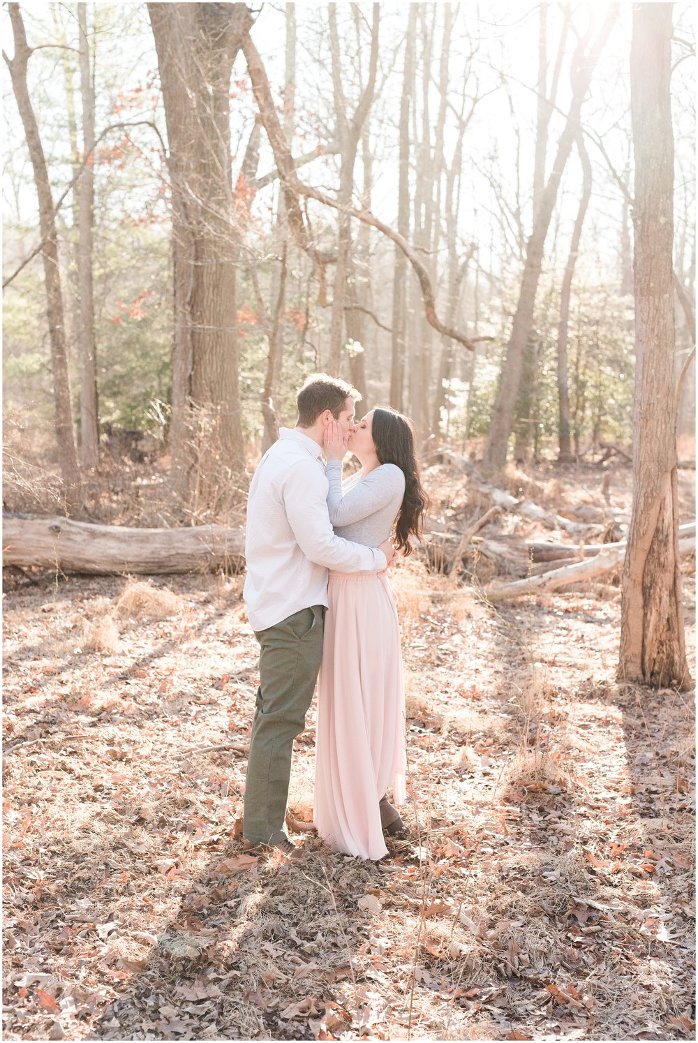 NJ-Allaire-State-Park-Engagement-Session-Photo-_0018.jpg