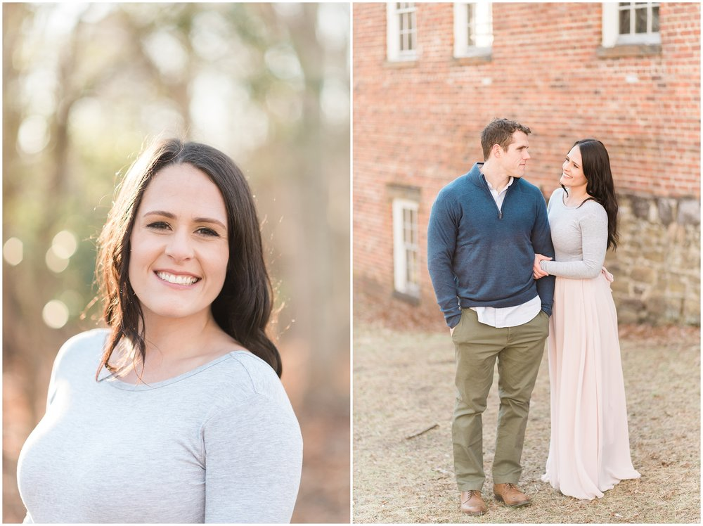 NJ-Allaire-State-Park-Engagement-Session-Photo-_0022.jpg