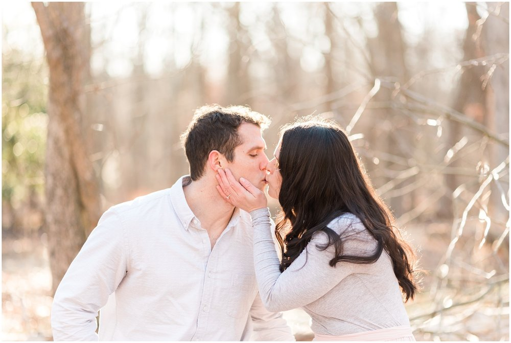 NJ-Allaire-State-Park-Engagement-Session-Photo-_0023.jpg
