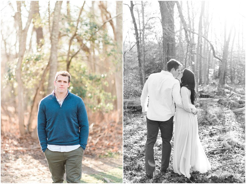 NJ-Allaire-State-Park-Engagement-Session-Photo-_0024.jpg