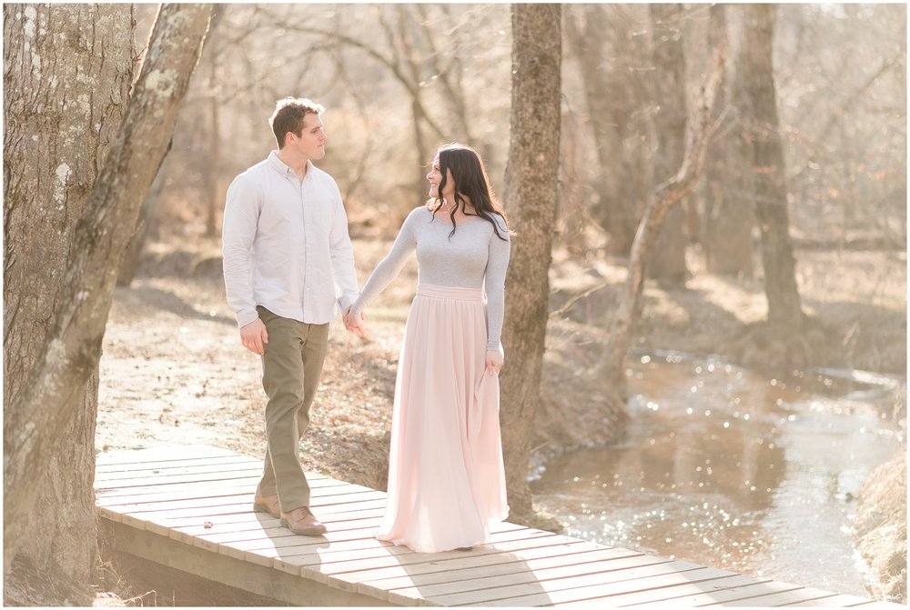 NJ-Allaire-State-Park-Engagement-Session-Photo-_0026.jpg