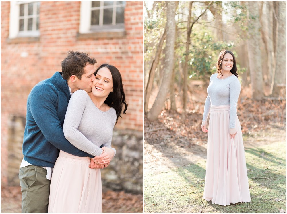 NJ-Allaire-State-Park-Engagement-Session-Photo-_0027.jpg