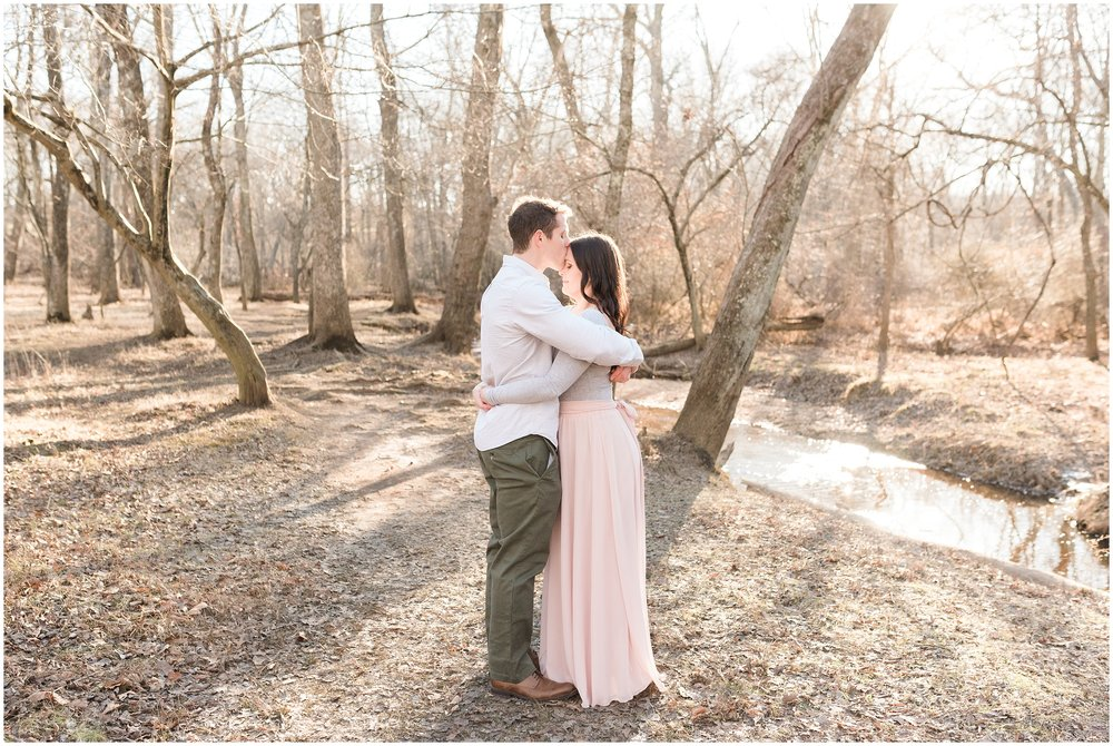 NJ-Allaire-State-Park-Engagement-Session-Photo-_0030.jpg